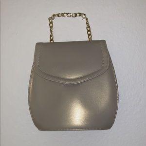Handbags - Frenchie of California purse